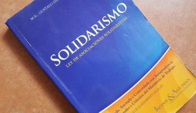 Solidarismo